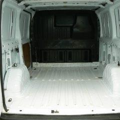 2012 12 FORD TRANSIT T280 SWB 2.2 TDCI 100 PS - £7,495 + VAT