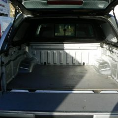 2012 62 NISSAN NAVARA ACENTA 2.5 DCi 190PS EURO 5 4x4 DOUBLE CAB PICK-UP